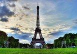 Paris Like a Local: Customized Private Tour
