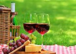 Fun Fall Wine Tasting and Food Pairing