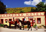 Cardrona High Country Pub Trail Horse Riding Trek