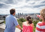Canada - Quebec: Gems of Montreal Small Group City Tour