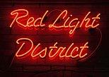 Amsterdamer Rotlichtvierteltour mit Verkostung