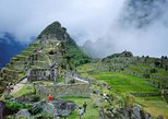 Private 2 day Tour: Inca Trail to Machu Picchu