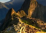Exclusive Private Classic 4-Day Inca Trail to Machu Picchu