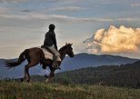 2-Day Horseback Riding in Rhodope Mountains from Plovdiv