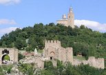 The Ultimate Veliko Tarnovo Walking Tour