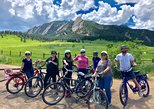 Miles of Smiles E-Bike Tour