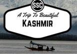 A Trip to Kashmir