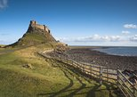 Alnwick Castle and Lindisfarne Day Trip from Edinburgh