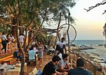 Byblos Sunset Walking Tour