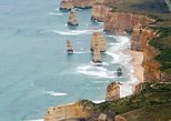 Ultimate 2-Day Great Ocean Road Tour from Melbourne