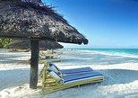 3 Days Mombasa Diani Beach