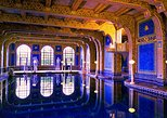 Hearst Castle & Wine Group Tour from Paso Robles