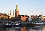 Bremen Private Walking Tour