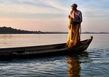 Full Day Irrawaddy Dolphins and Fishing Communities Introduction Tour