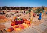 2 DAYS DESERT TOUR TO ZAGORA AND DRAA VALLEY FROM MARRAKECH