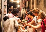 Guided Shopping Tour of Old Delhi & New Delhi