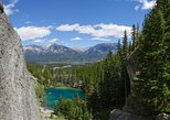 Grassi Lakes Hiking Tour