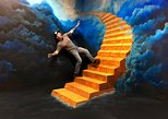 Trick Art Museum - 3D Art and Interactive Selfie Photo Experience