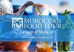 Casablanca Food Tour