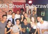 6th Street Pubcrawl