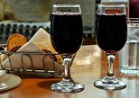 Private Hungarian Wine-Tasting Tour of Budapest