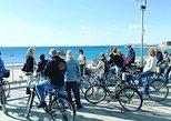 Recorrido en bicicleta por lo más destacado de Alicante (mínimo 2 personas). Alicante, ESPAÑA