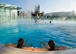Bath City Tour & Hot Springs Experience - Day Trip from Bristol