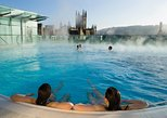 Bath City Tour & Hot Springs Experience - Day Tour from Bath