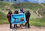 Vale Sagrado & Maras Moray Dia Inteiro (Serviço Privado). Cusco, PERU