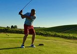 Golf Somm - A Sommelier-Led Golf and Wine Tour in Napa Valley