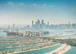 Dubai City Tour with Dinner Cruise Combo Package in 1 Day