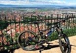 Brasov eBike City Tour