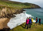 4-Day South West Ireland Tour from Dublin