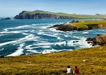 2-Day Ring of Kerry and Dingle Tour from Dublin including Killarney