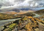 Southern Ireland 6-Day Tour from Dublin
