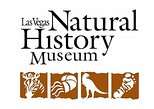Las Vegas Natural History Museum Admission