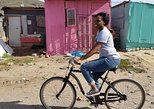 Bicycle Township Tour in Cape Town
