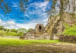 Central America - Belize: Private Tour of Altun Ha Zip line and Belize Zoo