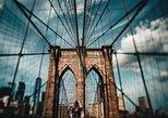 Photo Field Guide: Brooklyn Bridge