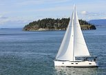 Sail the San Juans with Aquarius Yacht Charters