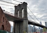 things to do alone in nyc | walk across the brooklyn bridge