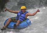 Water Tubing and Hot Springs Eco Adventure at Rincon de la Vieja