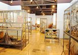 Private Seven Museums of Asunción Sightseeing Tour