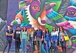 NYC: Private Graffiti & Street Art Walking Tour