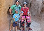 Goblin Valley State Park Canyoneering Adventure