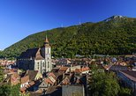 Brasov Old Town Small-Group Walking Tour