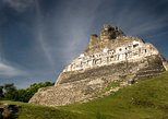 Day Trip to Xunantunich and Cahal Pech