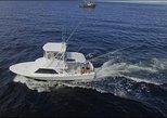 All-Inclusive Full Day Charter Aboard LORETTA