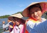 Photo tours in Da Nang and Hoi An 4 days 3 nights