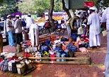 Private Half-Day Tour of Mahalaxmi Dhobi Ghat and the Dabbawallas in Mumbai